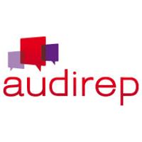 Logo-Audirep
