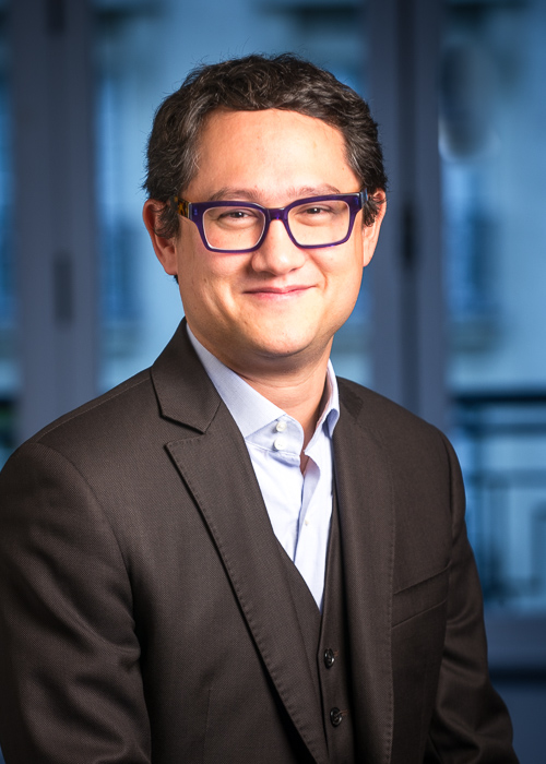 Olivier Nguyen 3