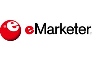 eMarketer