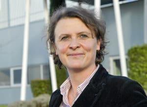 Marion Clément Groupe sds