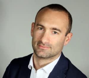 Sébastien Jardin IBM