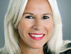 Tina Schuler