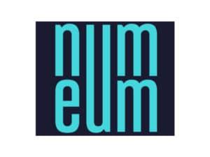Numeum