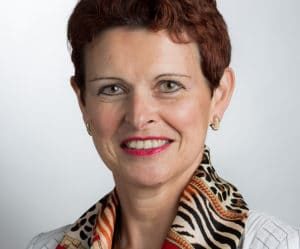 Sylvie Simon