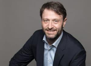 Sébastien Zins